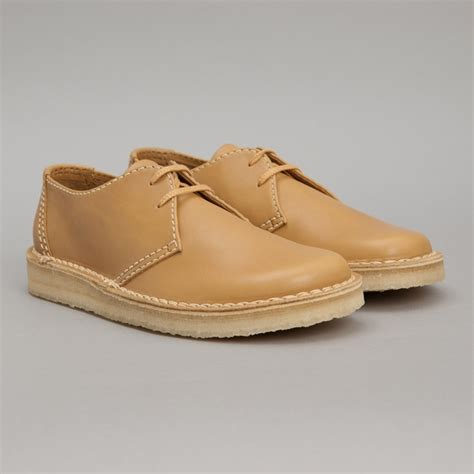 Sepatu Clarks Wallabees 43 best images about new boot goofin on santa durango boots and vans california