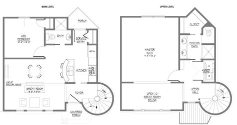 in suite plans house plans with in suites in suite luxamcc