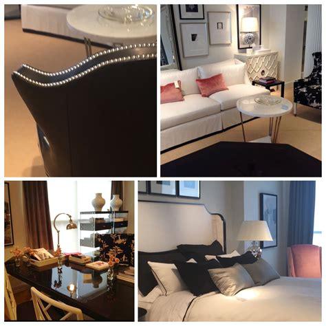 arrange furniture online arrange furniture online idolza