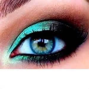 best eyeshadow color for blue best eye shadow colors for blue 187 instaglam