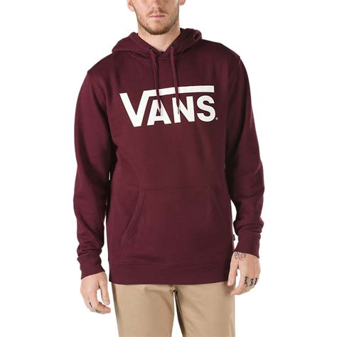 Sweater Vans Tengkorak Sweater Vans Murah vans classic pullover hoodie buy and offers on dressinn