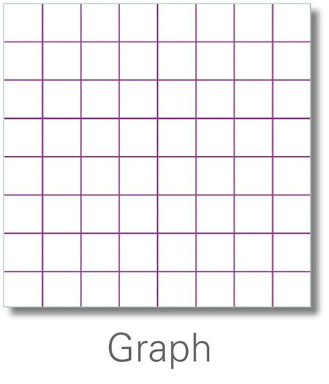 graph paper academic notebook ruled with table of metric equivalents books habana the new artist series quo vadis