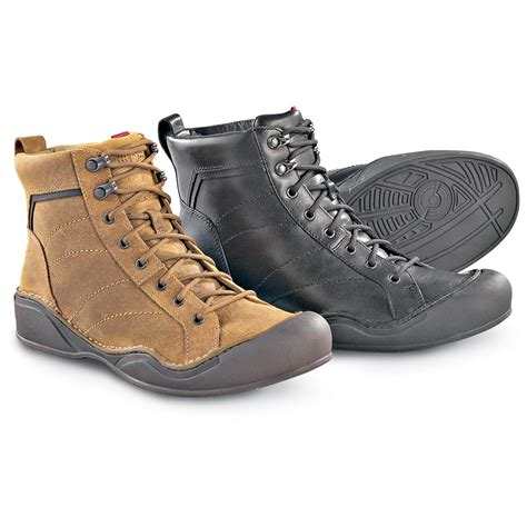 travel shoes s i travel 174 by rockport 174 hirado boots 122612