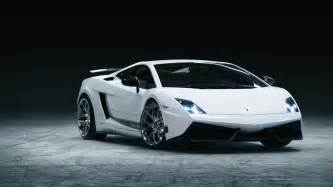 Cars Lamborghini 2013 New Lamborghini Gallardo 2013 Hd Wallpaper Of Car