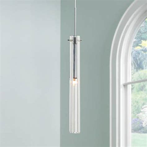 clear glass mini pendant light possini design clear glass mini pendant light
