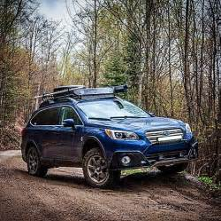 Lifted Subaru Outback Lp Aventure Lp Aventure Instagram Photos And