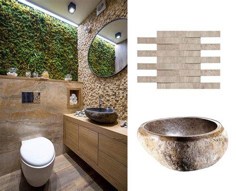 ciottoli da giardino prezzi ciottoli da giardino prezzi mosaico in ciottoli fontane