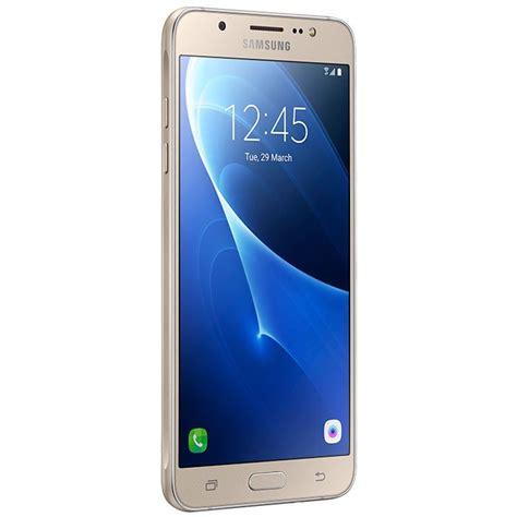 ventas de celular samsung galaxy tres celular samsung galaxy j7 metal ds 4g dorado ktronix