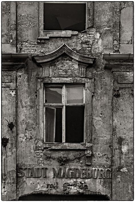 architekten potsdam architektur potsdam 1991 monika schulz fieguth