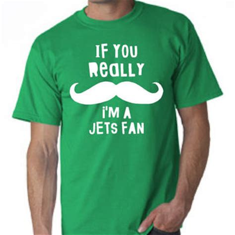 gifts for jets fans funny gifts for jets fans gift ftempo