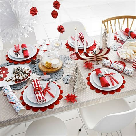 Festive Table Decorations Table Decorations Made Self 55 Festive Table Decoration Ideas Fresh Design Pedia