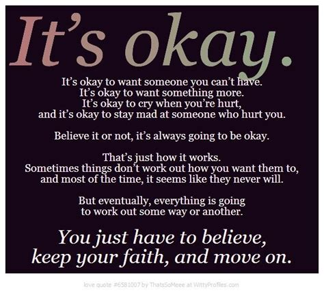 its okay on its okay its okay not to be okay image 1260359 by awesomeguy on