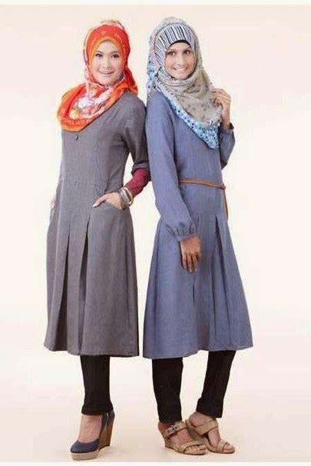 Busana Muslim Wanita Zoya busana muslim wanita zoya pusat toko herbal obat penumbuh rambut botak uh