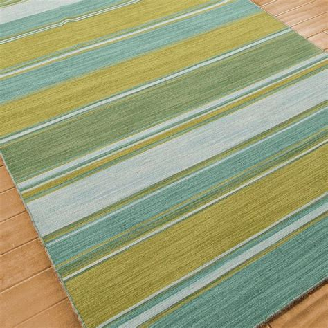 multi colored striped rug multi color stripes dhurrie rugs other styles transitional rugs indoor outdoor and striped rug