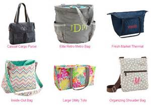 My thirty one consultant log in