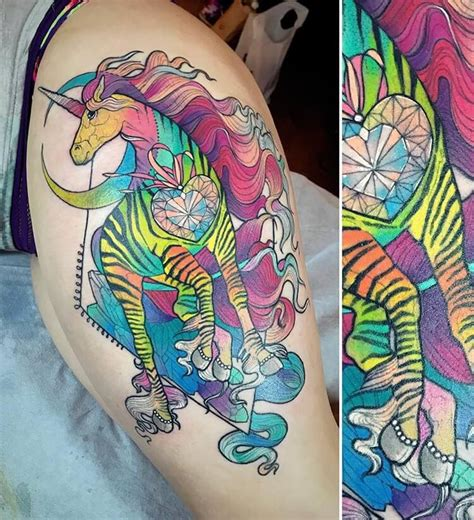 animal tattoo artists vancouver stunning vibrant animal tattoos by vancouver based tattoo