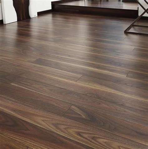kronospan vario plus 12mm rich walnut laminate flooring
