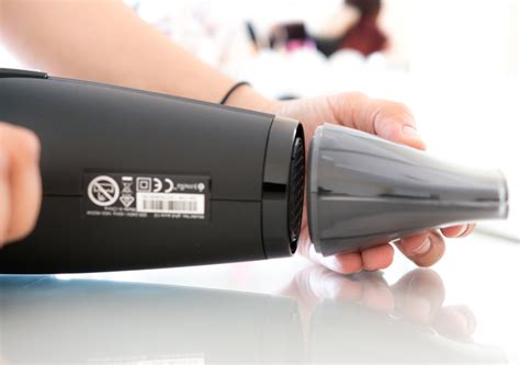 Ghd Aura Hairdryer ghd aura hairdryer review price photos