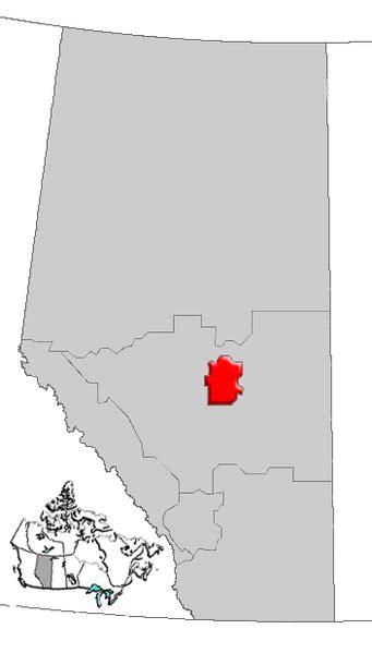 Measles case confirmed in Edmonton - Outbreak News Today
