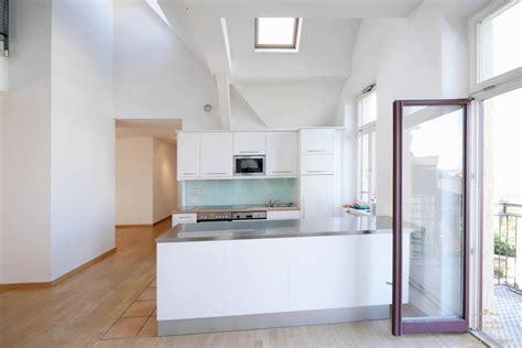 Wohnung Galerie by Exquisiter Lebenstraum Auf 2 Ebenen 3 5 Zi Dg