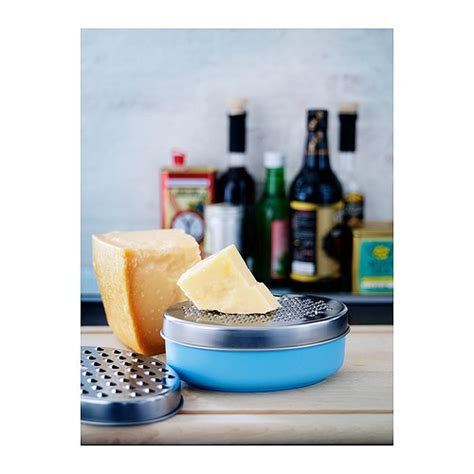 Chosigt Grater With Container play kitchen color transformed family