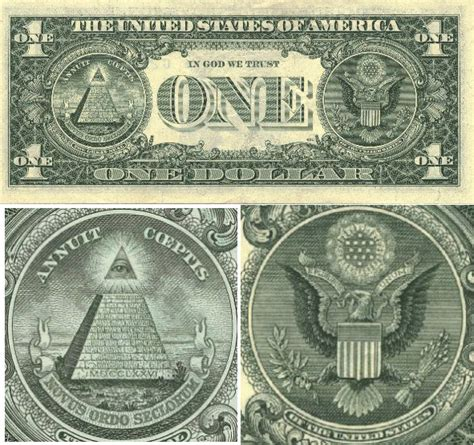 giardini pensili significato simbolismo dollaro