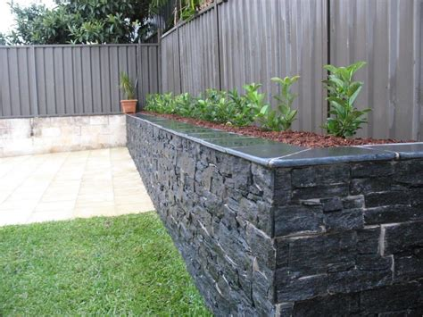 besser block house designs image result for retaining wall designs black house pinterest besser block