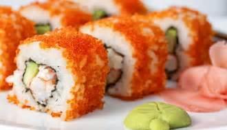 onde comer os melhores sushis de fortaleza diz a 237 gi
