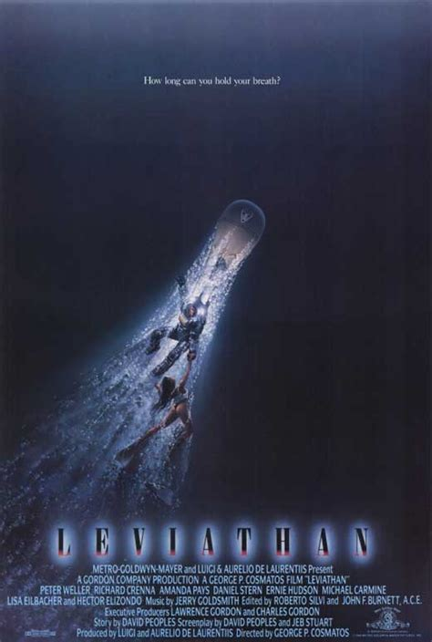 film leviathan leviathan movie posters from movie poster shop