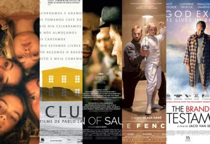 film the foreigner 2015 foreign film submissions 2015 mountains may depart