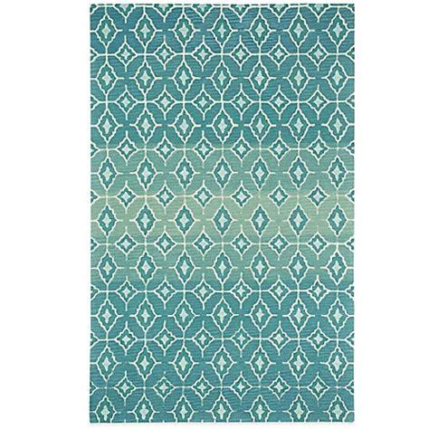 o brien bath rugs kevin o brien by capel rugs lisbon rug bed bath beyond