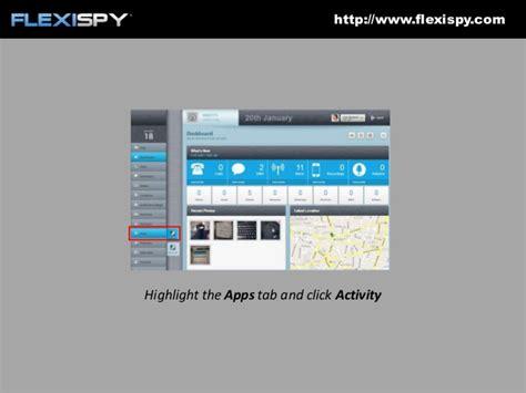 flexispy apk top cell phone software www contratasgusi contratas y promociones - Flexispy Apk