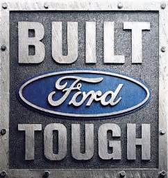 Ford Saying Psd Detail Ford Logo Official Psds