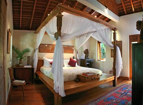 bali style bedroom 17 best images about bali style on pinterest new home construction balinese and one