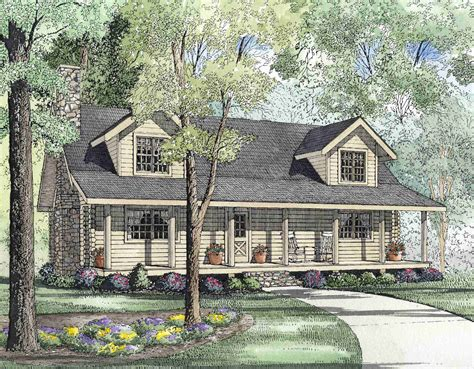 front porch home plans charming front porch maverick custom homes
