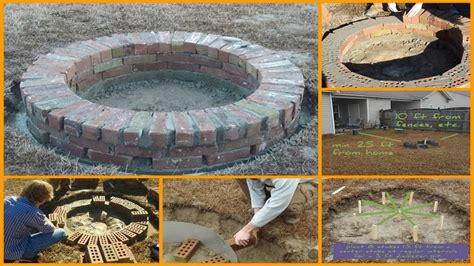 Can I A Pit In Backyard by Diy Backyard Pit House Designing Ideas