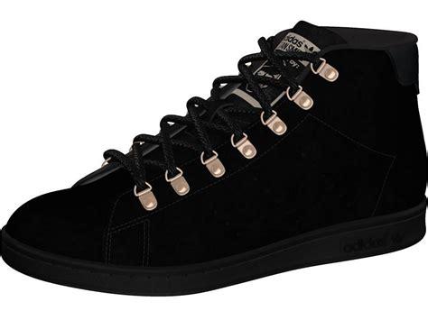 Adidas Stan Smith Winter adidas originals stan smith winter acheter et offres sur