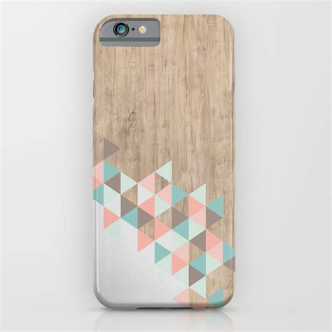 Iphone Casing mixed media iphone cases society6