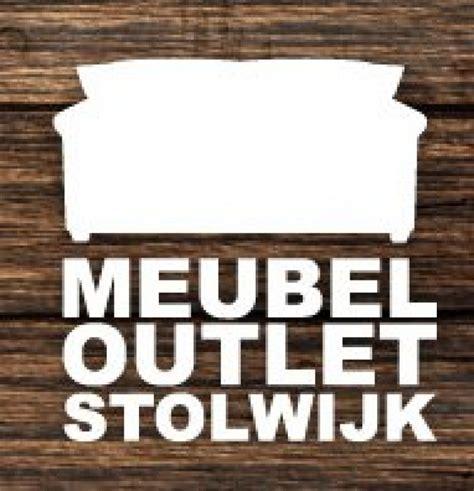 keuken outlet zuid holland meubel outlet gelderland simple cool barmen hoekbank