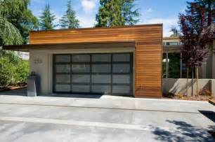 Home Garage Design by Double Garage Design Ideas