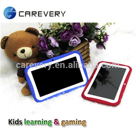 7 inch cheap android kids tablet 2015 best buy,mini laptop
