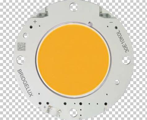 light emitting diode datasheet decoratingspecialcom