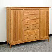 bedroom storage chest solid wood bedroom storage chests allergybuyersclub