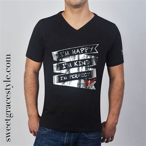 Chicos Original camisetas hombre originales