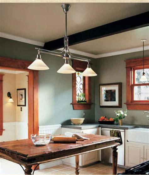 ikea kitchen ceiling light fixtures lighting ideas