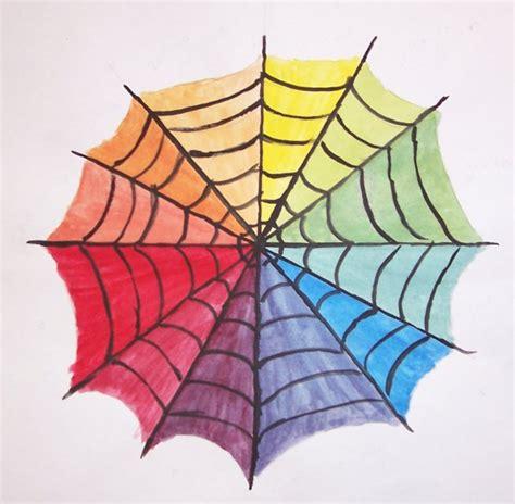 color wheel ideas to draw creative color wheel design ideas wheeldaina jpg color wheel