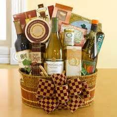 california gift baskets 1000 images about creative gift ideas on wine gift baskets liquor gift baskets and