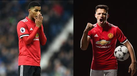 alexis sanchez manchester united alexis sanchez to be in manchester united squad vs yeovil