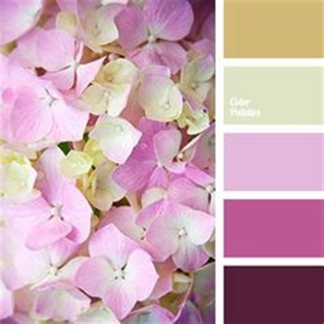 colors that match with purple color palettes dusty pink and colors on pinterest