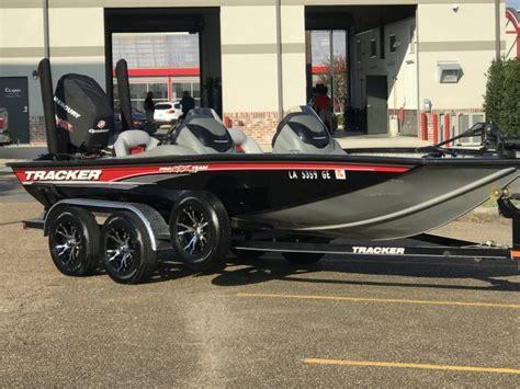 bass boats for sale louisiana sportsman 2016 bass tracker pro 195 txw bass boat for sale in